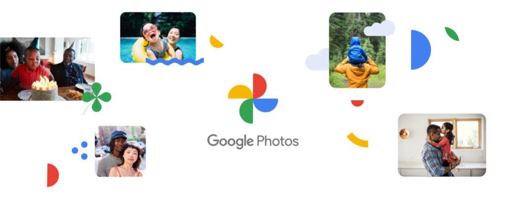 多年來 Google Photos 一直為用戶提供免費的相片及影片儲存空間