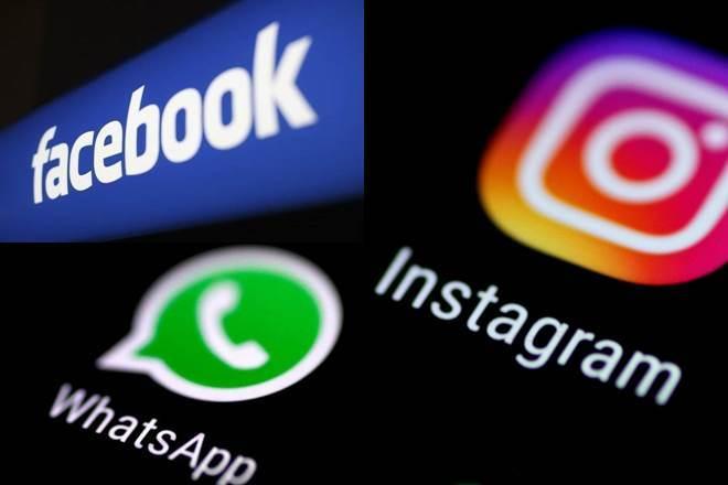 美國聯邦貿易委員會所提出的訴訟更明確要求 Facebook 拆售 Instagram 和 WhatsApp ,恢復競爭。