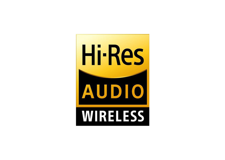 JAS 針對真無線耳機產品進行新的 Hi-Res AUDIO Wireless 修訂