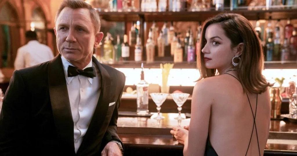 007 的新作多次延期,嚴重影響 MGM 電影的發展