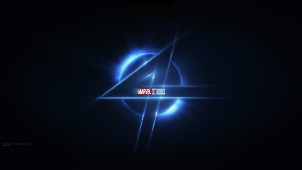 神奇四俠正式回歸 Marvel Studios