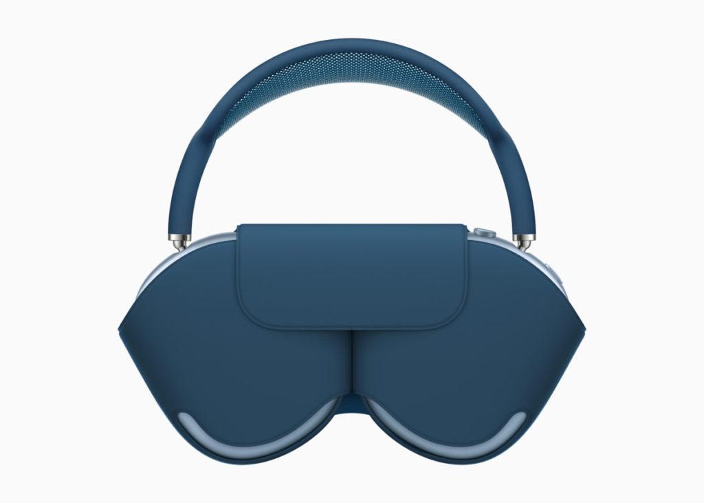將耳機放入智慧型耳筒套就會進入超低功耗狀態。
