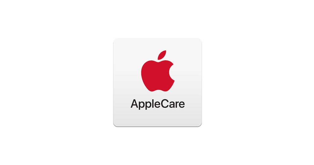 今次洩密來自 AppleCare 有關的內部筆記。