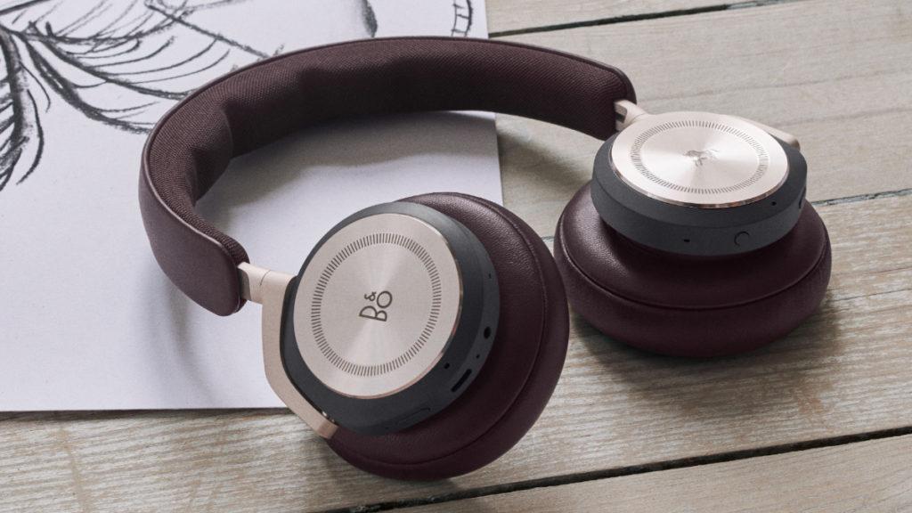 外型精緻,音色悅耳的 Beoplay 耳機系列一向深受歡迎