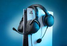 PS5.PC 多平台電競耳機對決