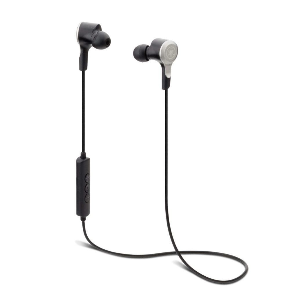 EPH-W53 藍牙入耳式耳機減價後 $599 ,平咗成三舊水!