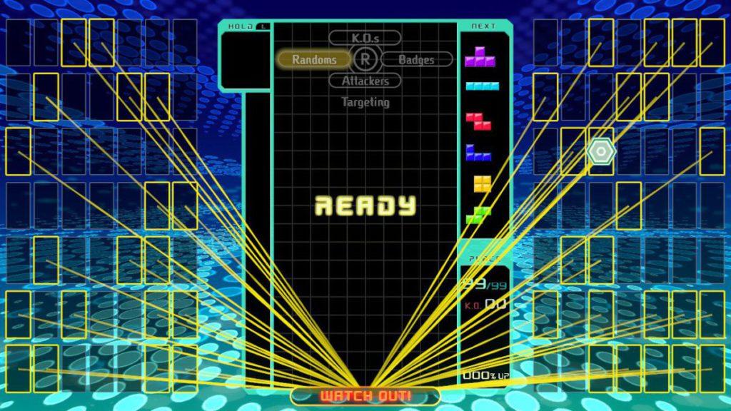 遊戲的攻擊力機制是按照玩家的擊殺與同時被攻擊的數量計算,即使同時被 99 名玩家圍攻,亦不代表會落敗。