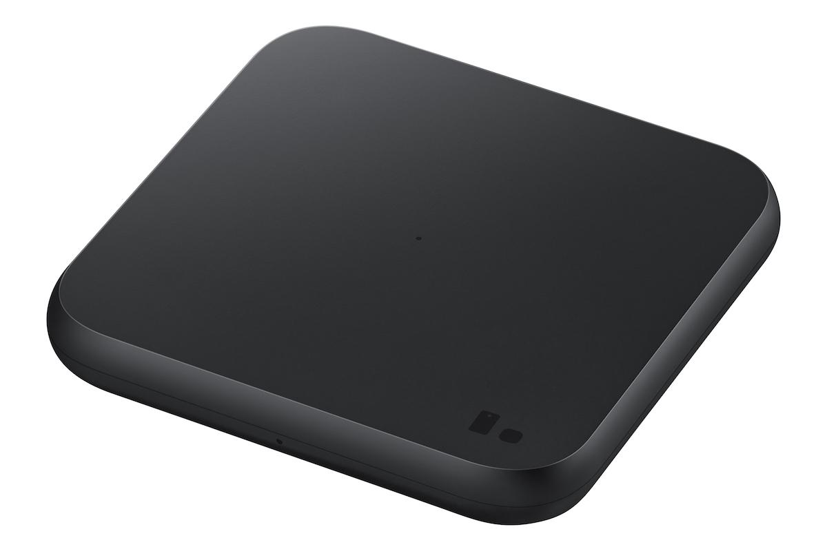 Samsung 無線閃充充電板