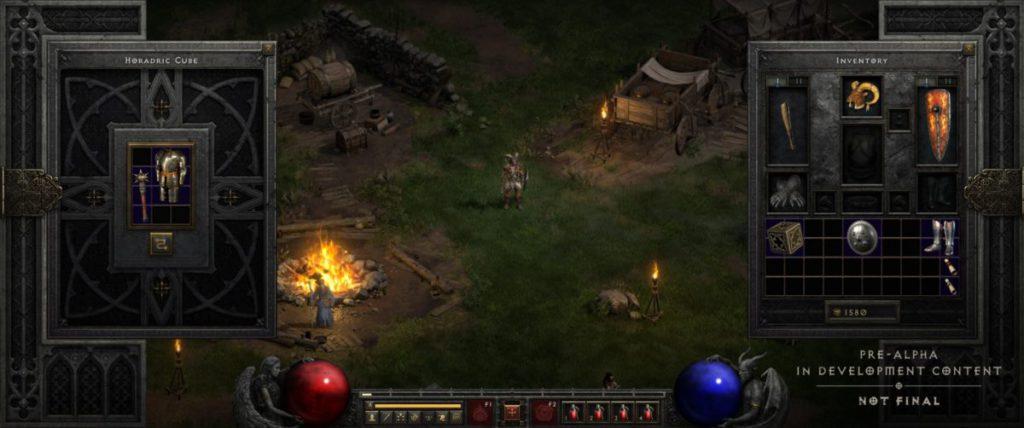 按現代玩家需求,PC 版遊戲支援 21:9 螢幕。