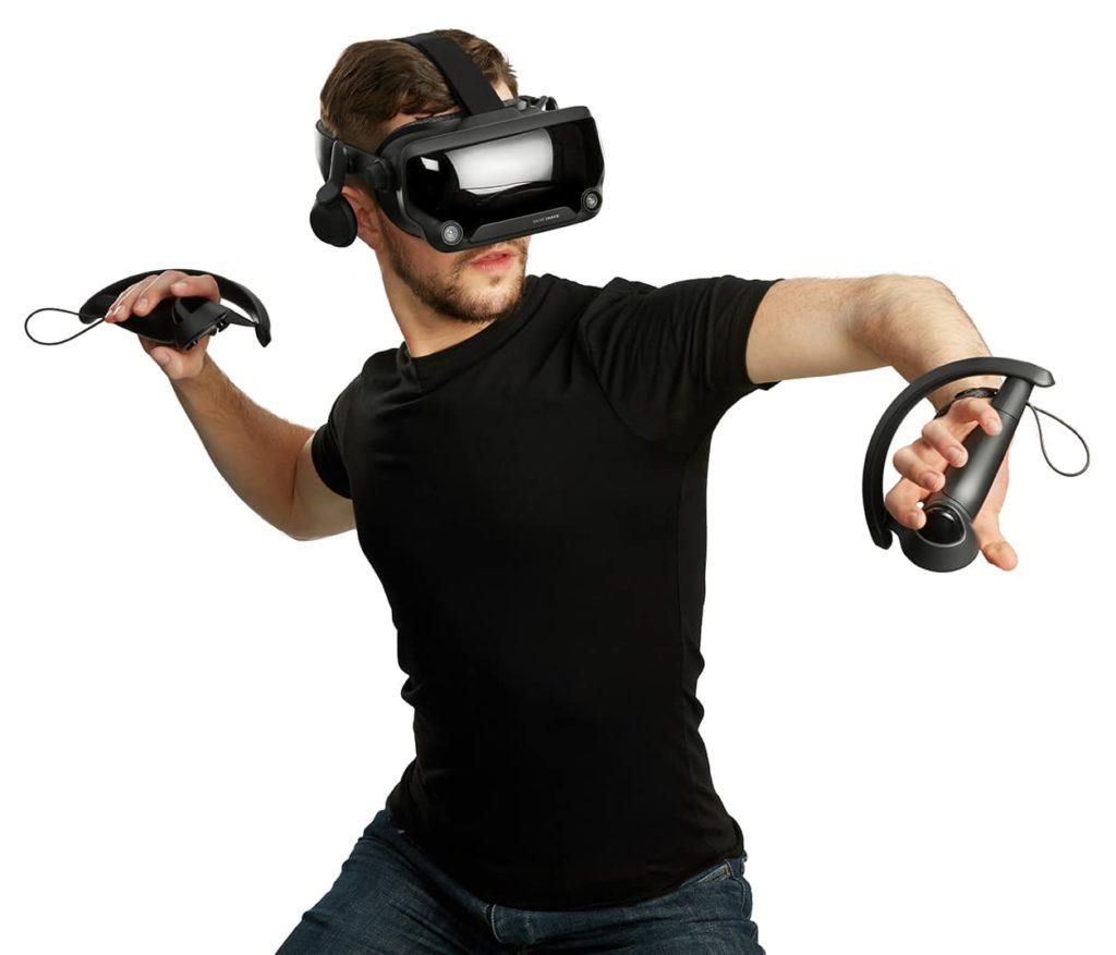 遊戲時即使沒有抓緊控制器仍然穩定操作。
