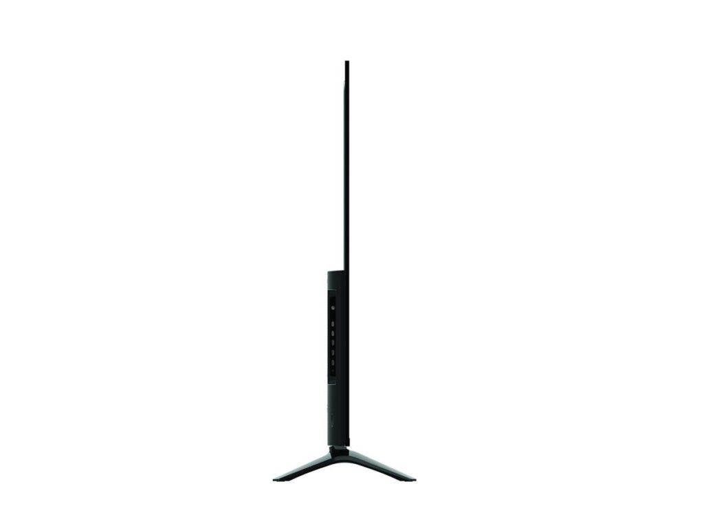 Android TV系統 Sharp新款4K智能電視機 最多平八千