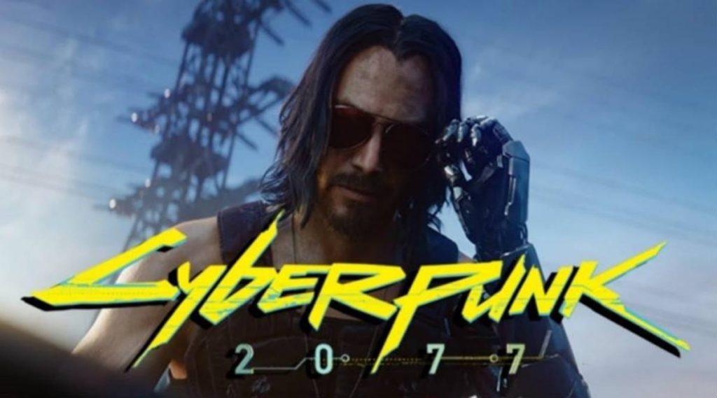 《 Cyberpunk 2077 》的風波尚未平伏, CDPR 又需要面對另一事件。