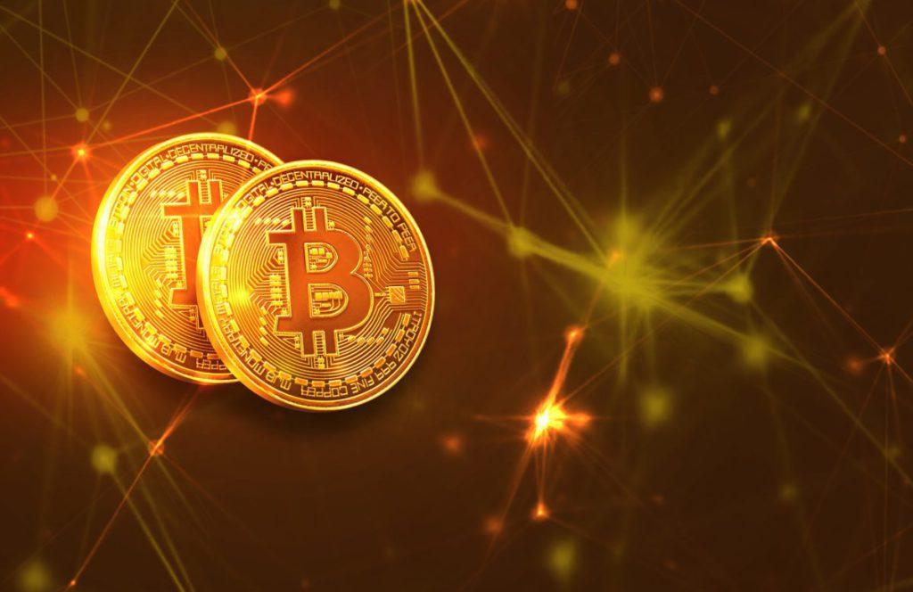 Bitcoin令區塊鏈概念為巿場所熟悉。
