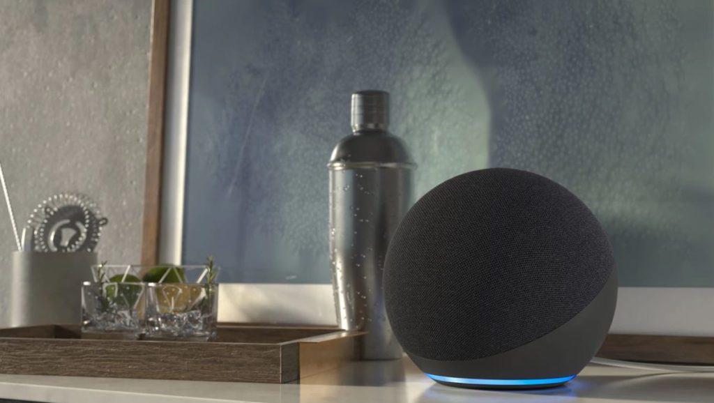 Alexa等對話式人工智能,令運算的複雜程度更高。