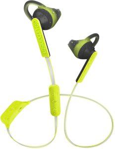 Urbanista Boston IPX5 防水運動藍牙耳機更只賣 $99。