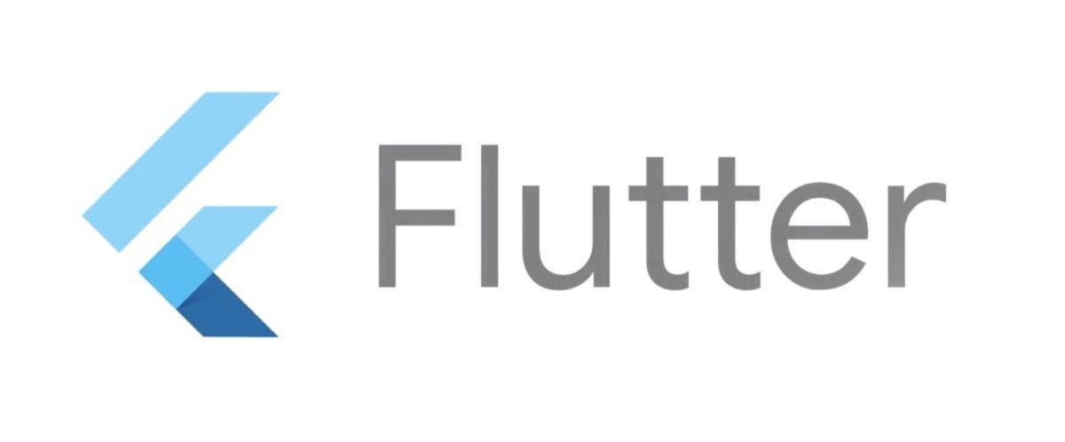 Flutter 是 2018 年 Google 推出的開源跨平台程式開發 SDK ,當時可以以一套程式碼同時發佈 iOS 和 Android 手機程式。