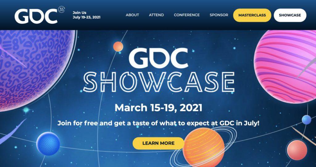 GDC 將於 7 月舉行,而下星期 15-19 日就會舉行 Showcase 預展, HTC 在這個星期發放這些預告照,是否也預告 GDC Showcase 中將有所動靜?