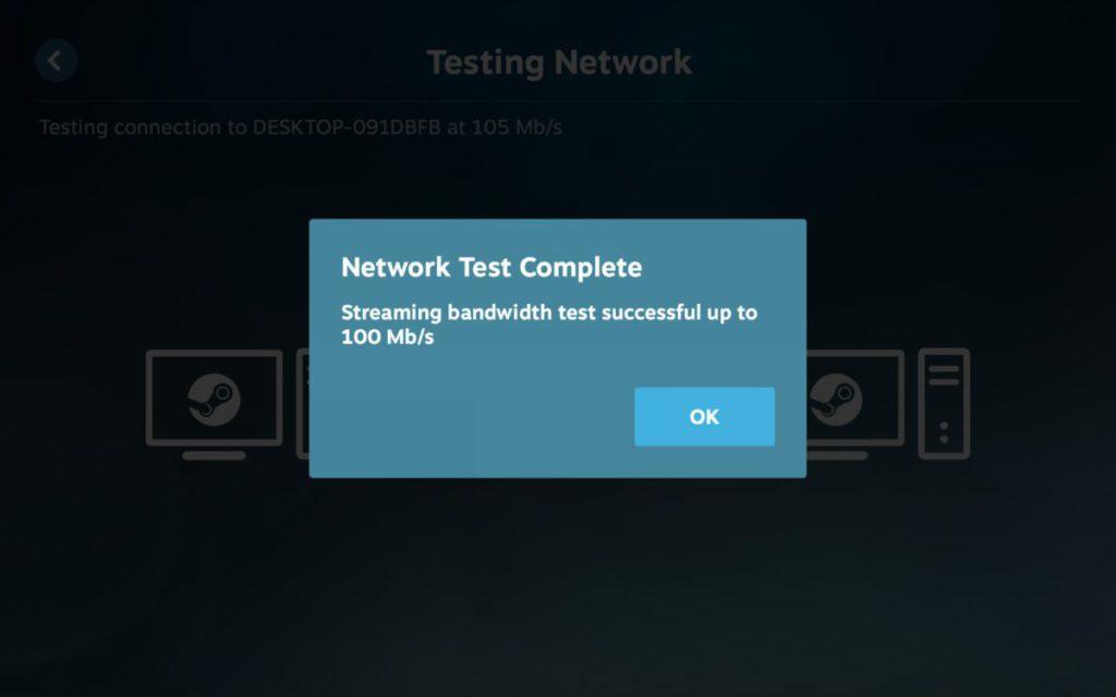 雖然支援 Wi-Fi 連線,不過透過網線連線會得到更佳畫質和流暢體驗。