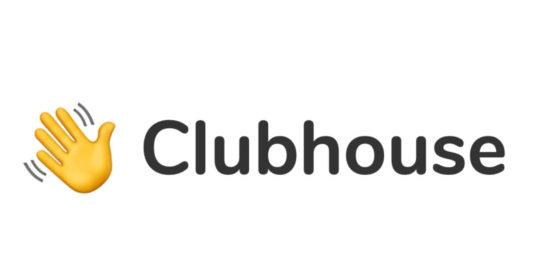 Clubhouse 新版本方便分享 Club 推出創作人加速器計劃