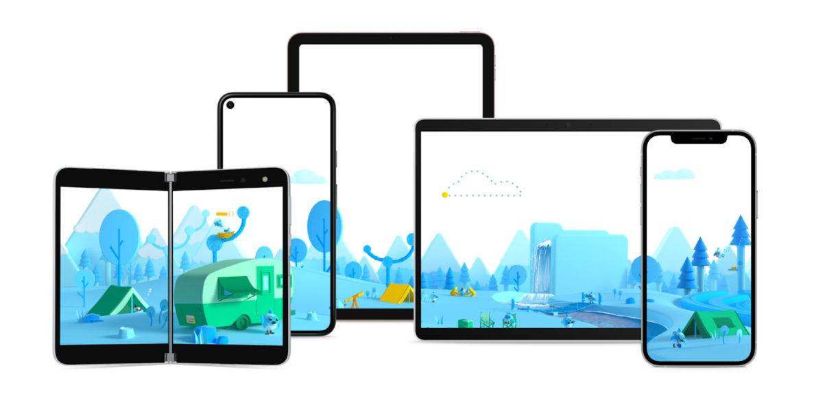 Flutter 2 由手機、平板擴展至桌面和網頁程式,當然也是跨平台的。