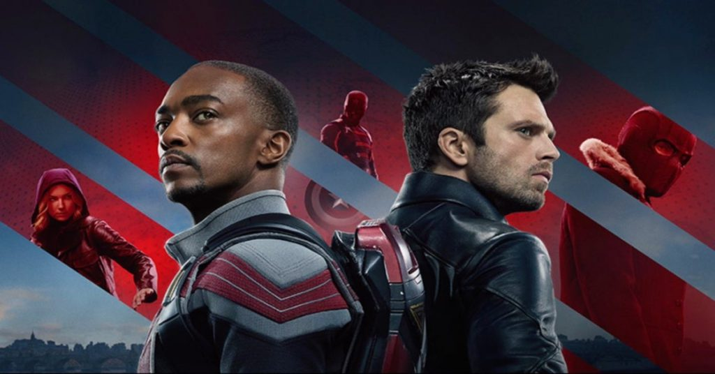 Disney+ 接連推出多套 Marvel 宇宙劇集,香港很多影迷都期望盡快欣賞得到。