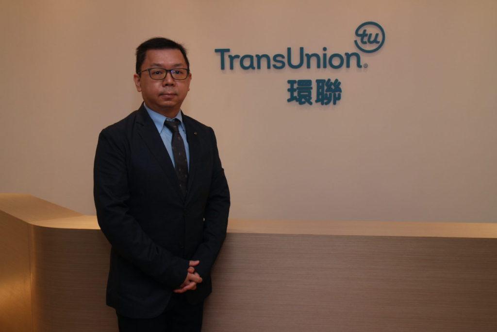 殷虹表示,疫情令企業和用戶轉用數碼服務,但同時令騙案趨嚴重。