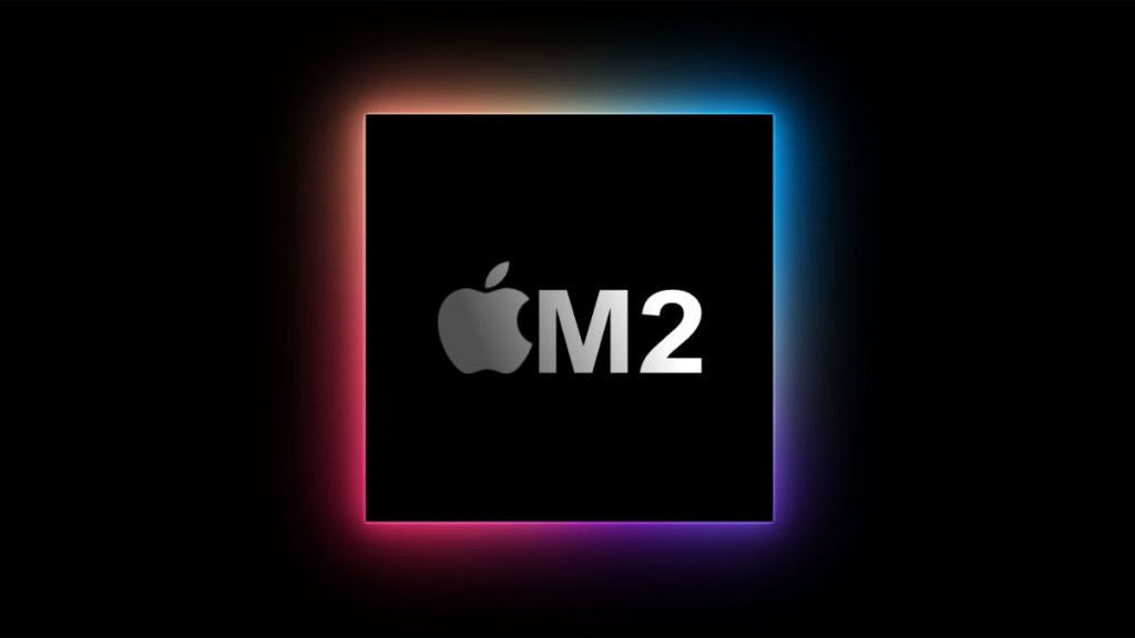 Dylan 指 M2 晶片要等到明年發表升級且多色的 MacBook Air 才推出。