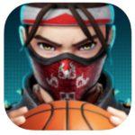 極限街籃:零秒出手 icon