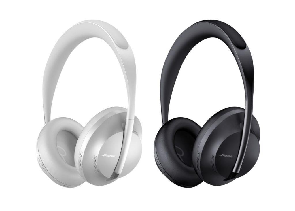 Bose 700無線消噪耳機減價後,$2,498就買到。
