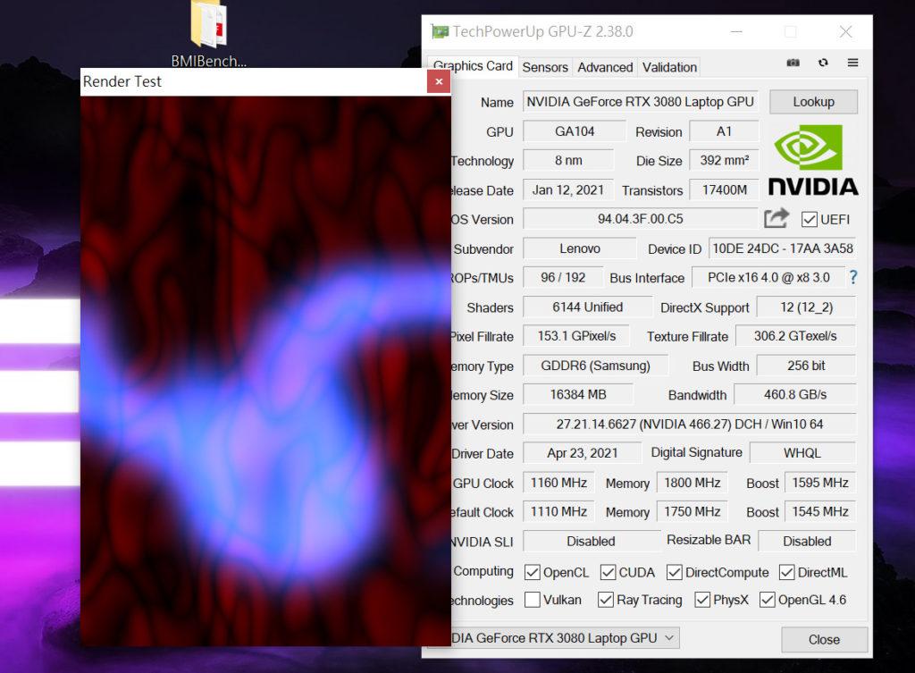 AMD Mobile Ryzen 9 會把 PCIe x16 4.0 顯示卡以 @x8 3.0