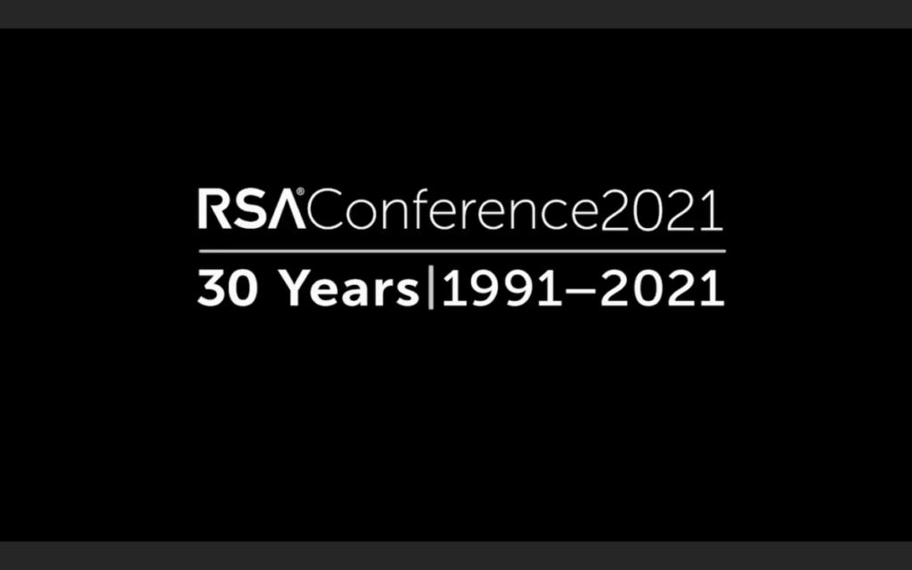 今年是 RSA 大會第 30 周年,卻要在網上播放影片代替真實會議。