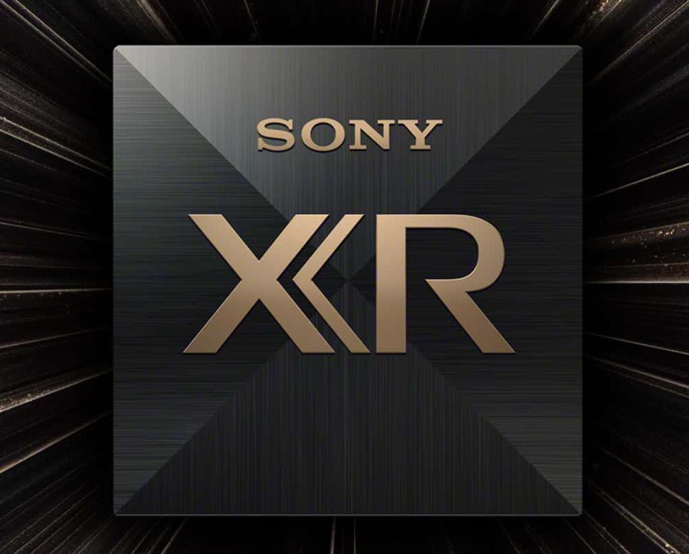 XR 處理器是現時電視影像處理器最先進之一,Sony 聲稱比 A.I. 人工智能處理器更懂得分析和強化畫面細節。