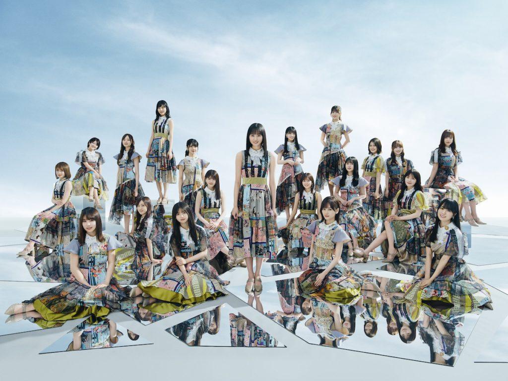 這次演唱會是由松村沙友理領軍的官方組合「沙友蘋果軍團」的演唱會,與松村的畢業演唱會兩部份組成。