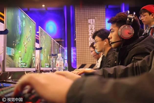 今次提交惡意驅動程式的惡意分子主要是活躍於中國遊戲範疇,相信是針對國內遊戲玩家。