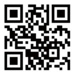 TrailWatch QRCode Android