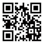 TrailWatch QRCode iOS