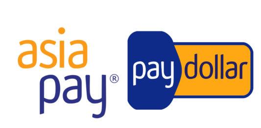 AsiaPay PayDollar