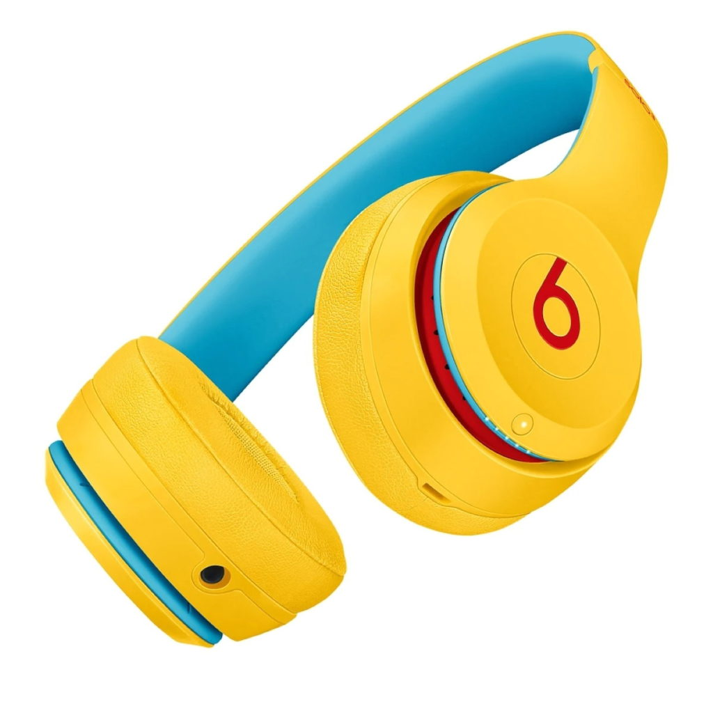 Beats Solo3 Wireless原價$2,288,減價後$1,280就買到。