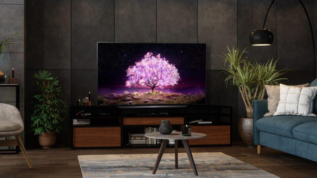 Samsung 55Q60T 六千有找,比行貨平咗接近兩千幾蚊,而電視機 OS 亦可選擇香港地區。