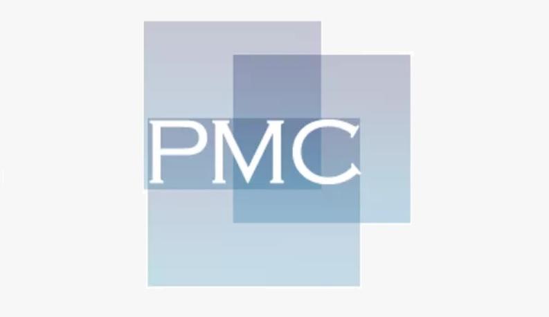 PMC 被指濫用專利權申請程序漏洞敲詐科技企業。