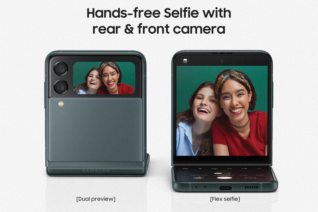 機面屏幕大改,由1.1吋小型屏幕激增至1.9吋大細,觀看提示或用於拍景時取景就更加舒適方便。