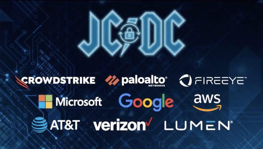 美國國土安全部旗下的網絡安全和基礎設施安全局朋初宣布成立官民組織 JCDC。